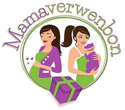 Logo Mamaverwenbon