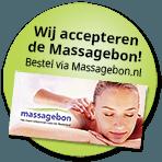 normaal-Massagebon