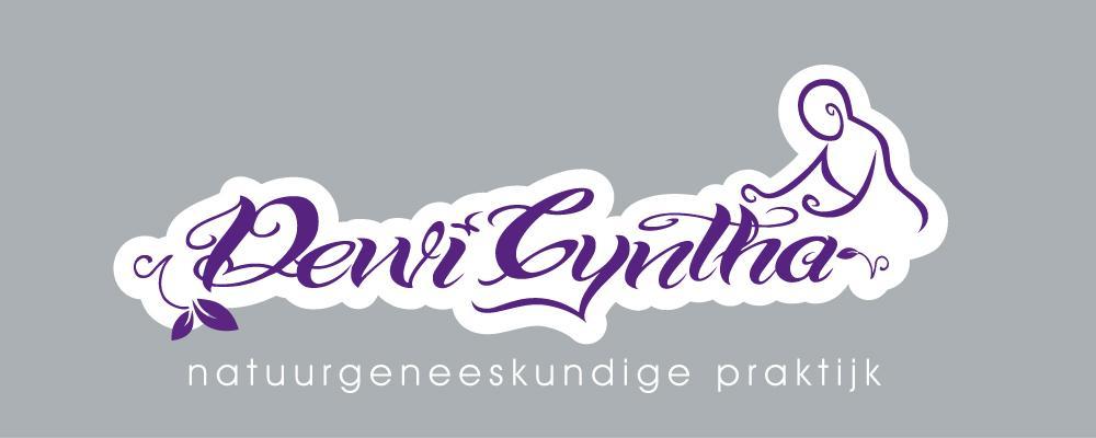 DewiCyntha Massages en Natuurgeneeskundige praktijk